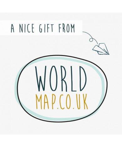 Gift voucher £ 15,00