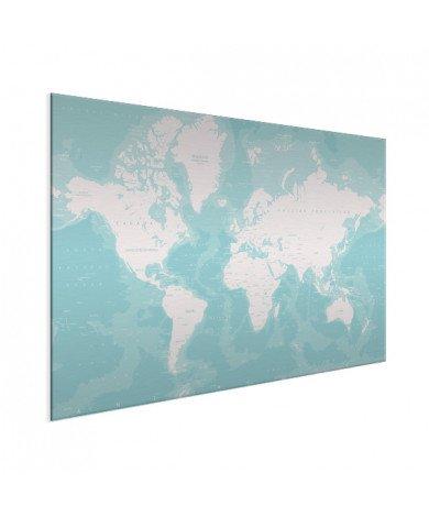 Oceans Aluminium
