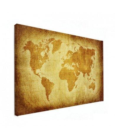 Parchment Canvas