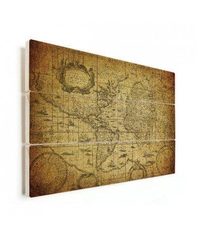 Illustration Wood