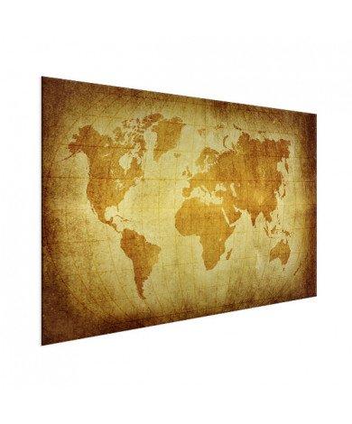 Parchment Aluminium